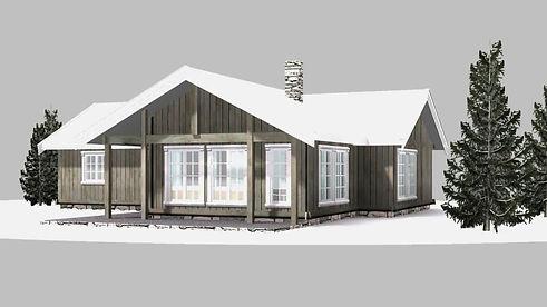 Stetind-hytte (3).jpg