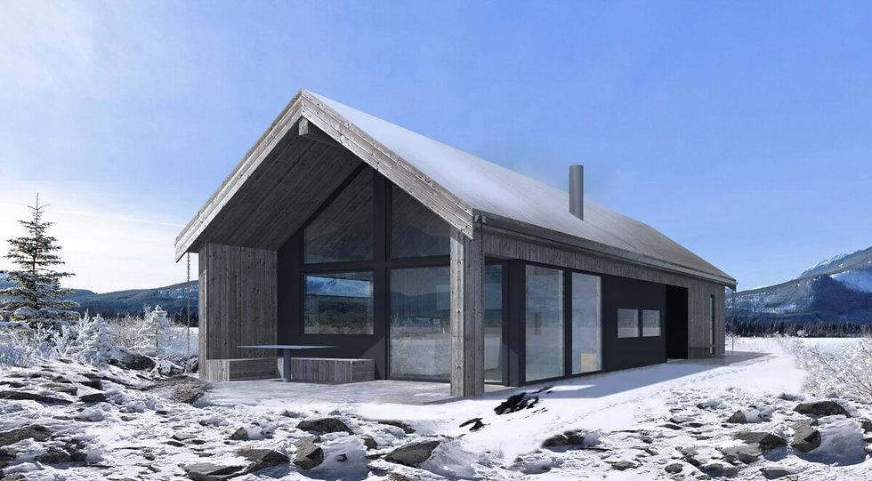 Snøhetta-Hytte-3.jpg