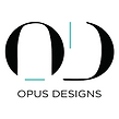Logo liten..png