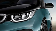 bmw-i-series-i3-highlights-mosaic-galler