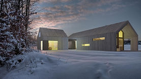 snohetta-vinter.jpg
