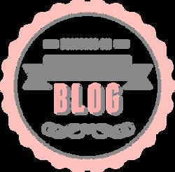 La-Bride-feaured-badge-300x296