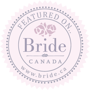 bride.ca-badge-featured.on-pink.100-300x300
