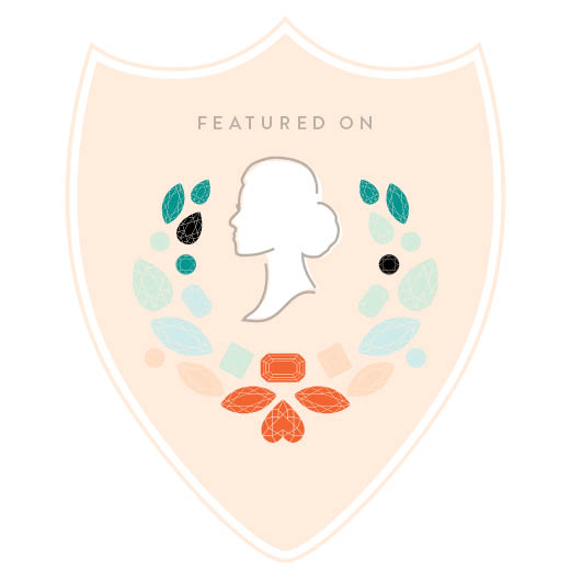 badge_feature2