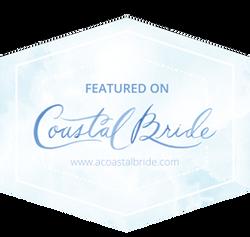 Coastal-Bride-Badge-with-website-260 2