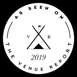 TheVenueReport-Badge-AsSeenOn-2019