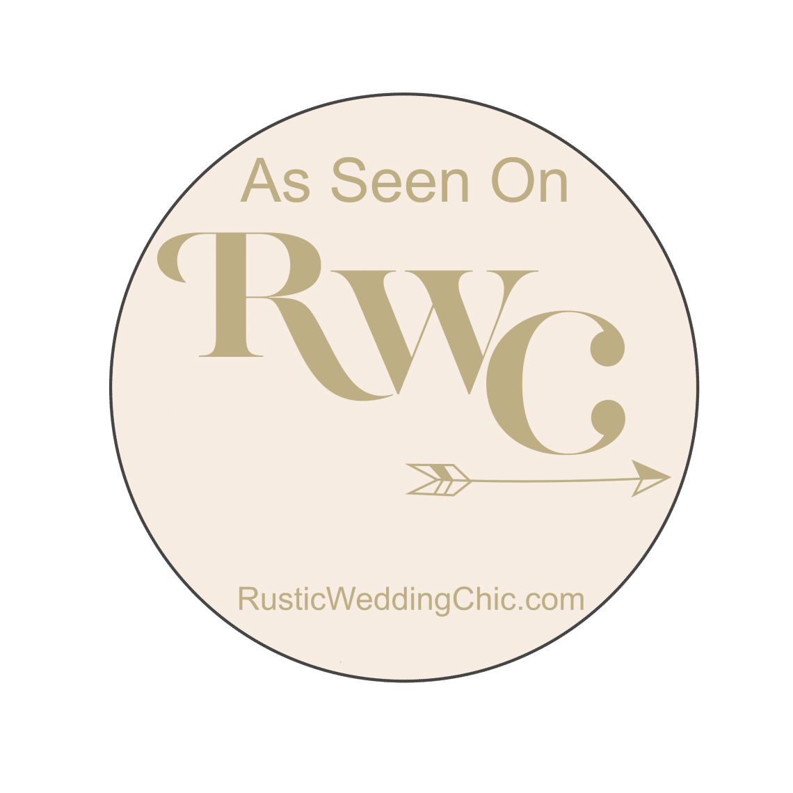 RWC_Circle_09-as-seen-on-1140x1140