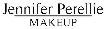 JenniferPerellieMakeup_Logo_Long.jpg