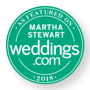 SOHO-TACO-Palm-Springs-Wedding-Martha-St