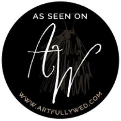aw-featured