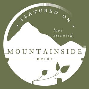 Mountainside-Bride-Badge-WEB-300x300