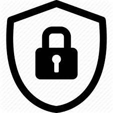 Consumer Advocate Discusses Home Security