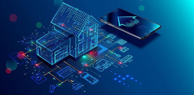 smart-home-security-877x432.jpg