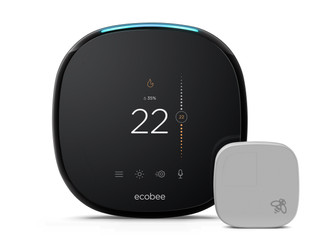 Making Homes Accessible With Home Automation