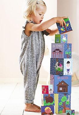 enfant-tour-cube-343X500.jpg