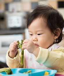 bébé-mange-mains-342-489.jpg