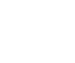 Logo-MIAM-FORMATION-BLANC-fond-transpare