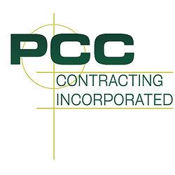 PCC Co. Logo.jpg