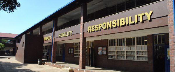 FH Odendaal Hoerskool.jpg