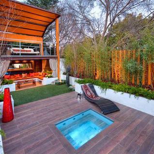 gardenhouse2.jpg