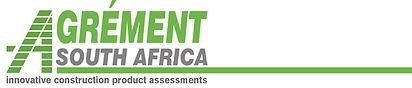 AgrementSA-logo.jpg