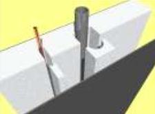 Cutting in EPS Panels.jpg