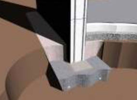 Wall to foundation details.jpg