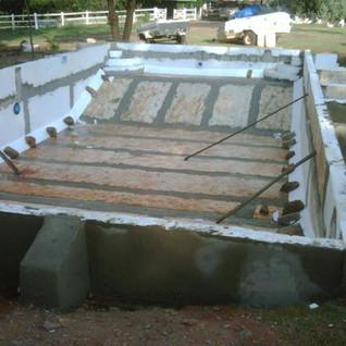 pool-4-20140618-1790200439-2000x1500-79.