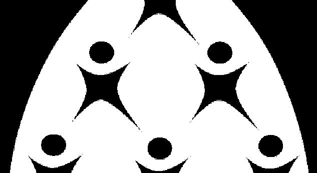 logo-bg-transparent.png