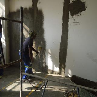 wallsspray.jpg