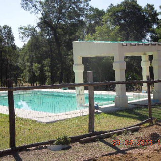 pool-3-20140618-1229065809-2000x1500-66-