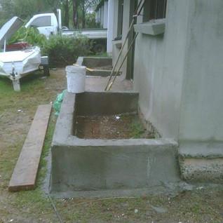 gardenhouse1.jpg