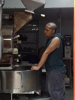 Viva Café Mexico