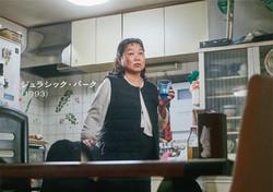 U-NEXT_映画と人生案_六本木_RGB_36_石川