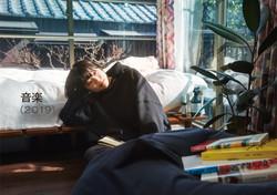 U-NEXT_映画と人生案_六本木_RGB_51_伊藤