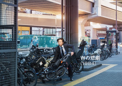U-NEXT_映画と人生案_六本木_RGB_13_山本