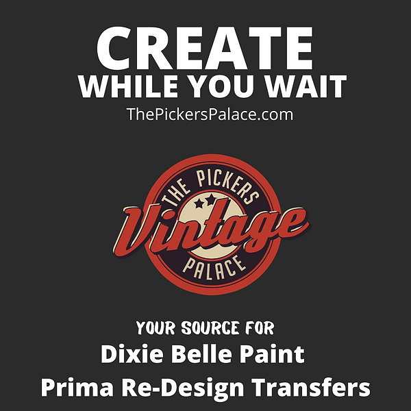 CREATE while you wait-2.png