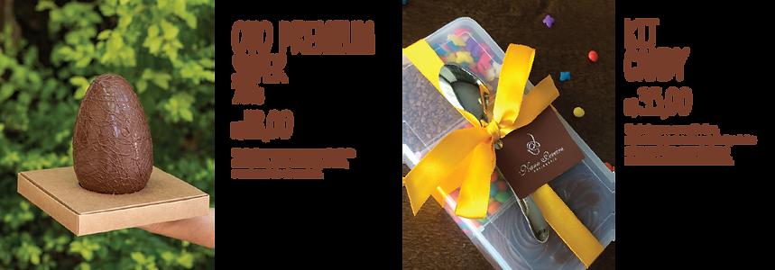 NP_19_11_-_Páginas_para_para_site_-_Pásc