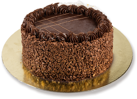 Torta Brigadeiro.png