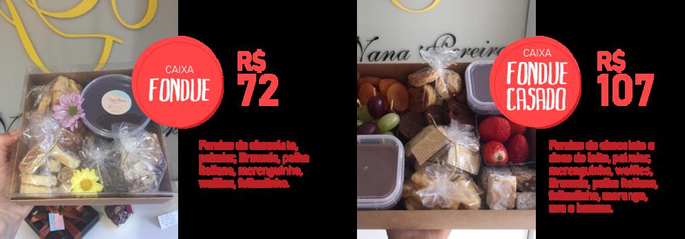 NP_20_25_-_Dia_dos_Namorados_2020_-_Pág