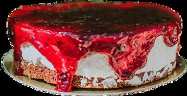 torta-geleia.png