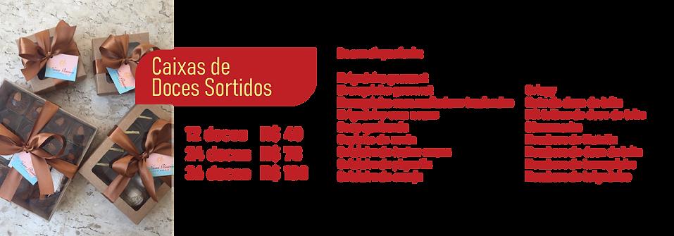 NP_20_19_-_Dia_das_Mães_2020_-_Página_