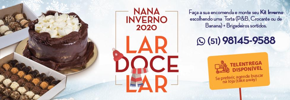 NP_20_31d_-_Nana_no_Inverno_2020_Kits_-_