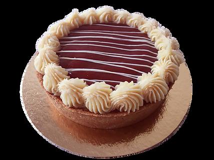 Torta Cheesecake.png