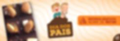 NP-20-37---Dia-dos-Pais-2020---Página-pa