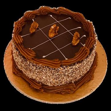 Torta Brownie com Doce de Leite.png