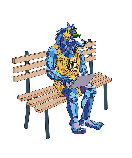 on bench r2.jpg