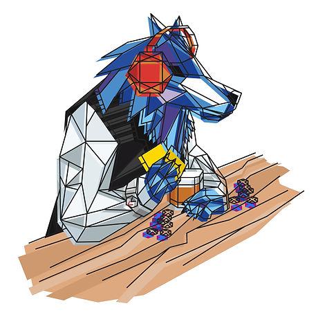 wolf_mismatched_lines_colour_r.jpg