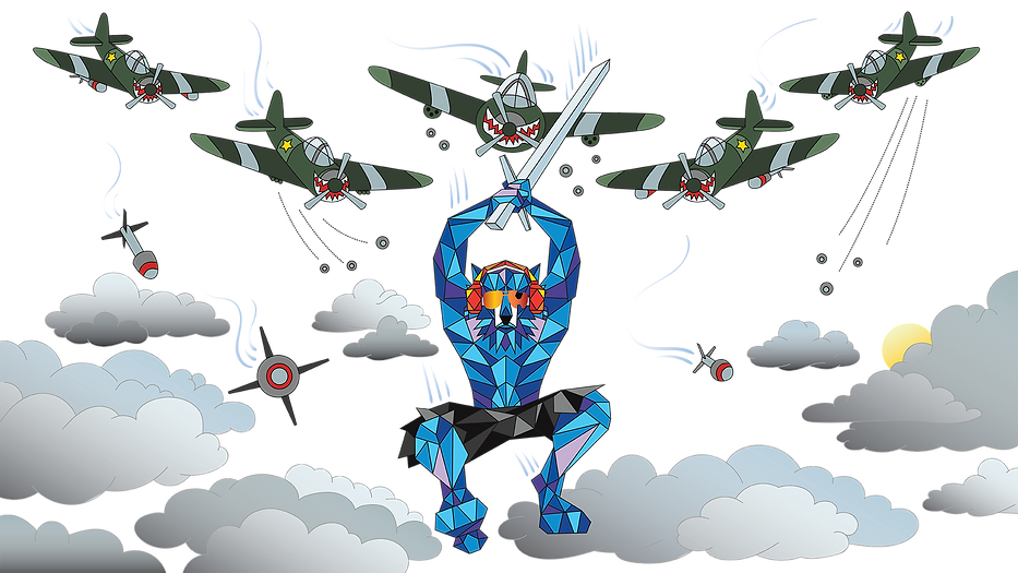 wolf and planes-r1.png