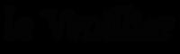 Le Vanillier logo.png